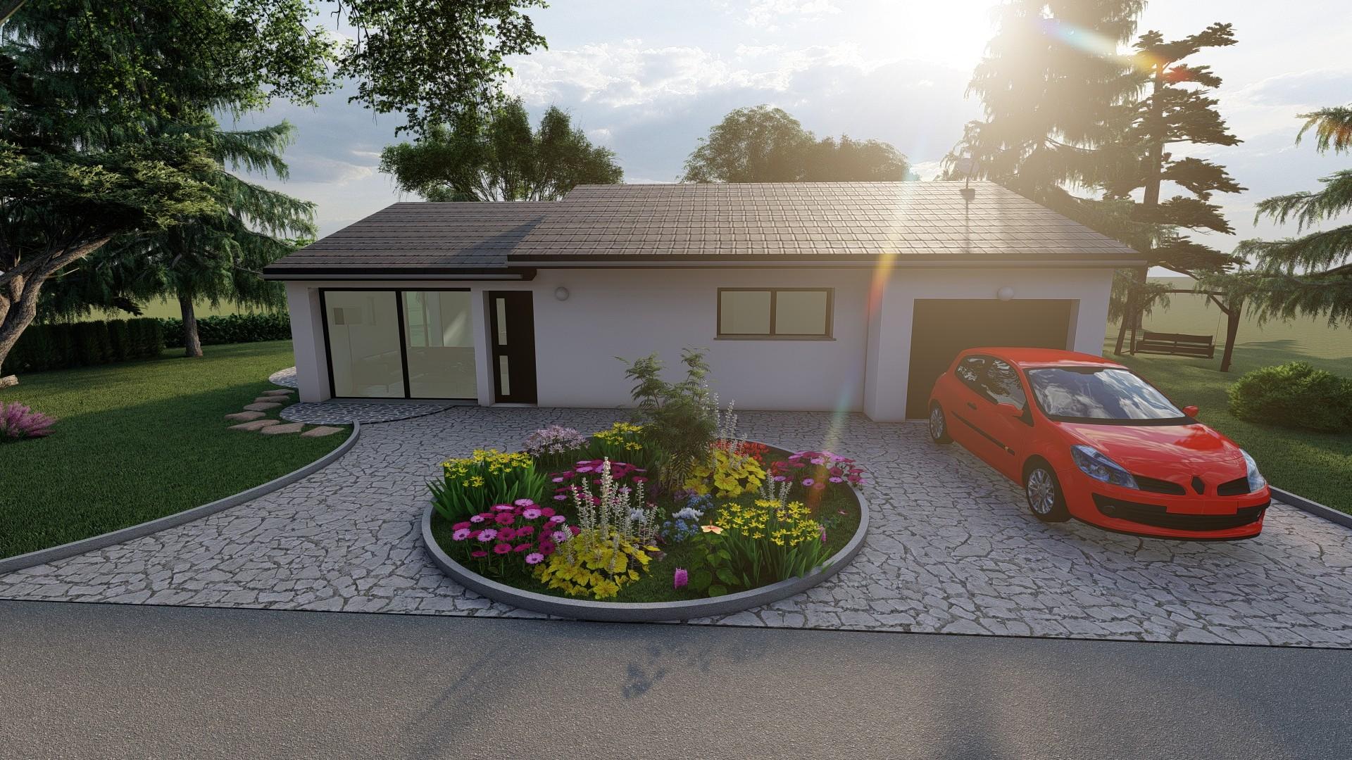 constructeur-maison-Alsamaison-0