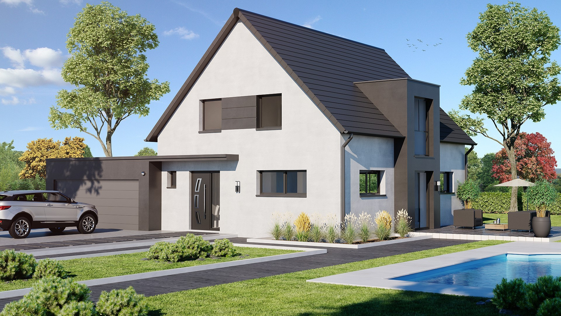 constructeur-maison-Alsamaison-5