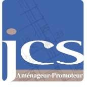 partenaire-foncier-jcs