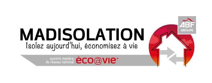 madisolation_partenaire_alsamaison