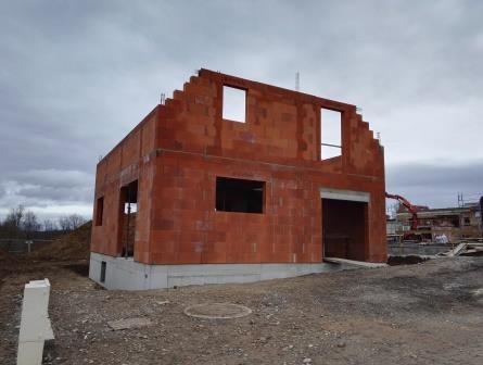 construction-alsamaison-67