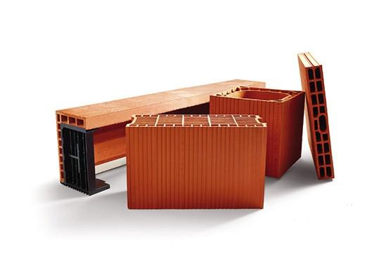 constructeur-maison-traditionnelle-brique