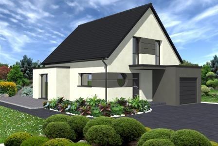 construire-maison-etage