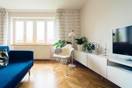 constructeur-maison-Alsace-Alsamaison-67700