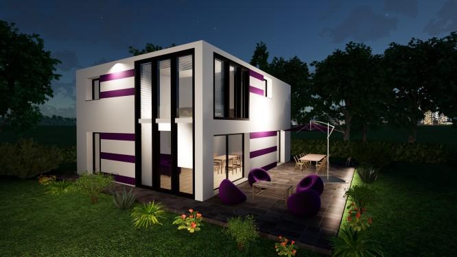 constructeur-maison-alsamaison-67700