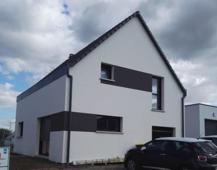 maison-neuve-Hochfelden