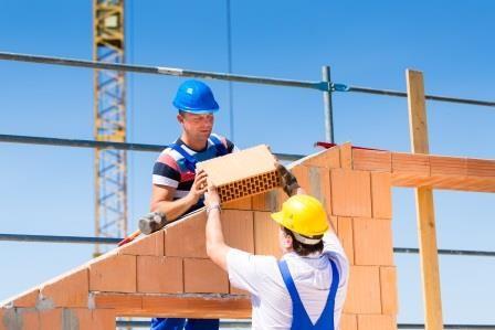 chantier-maison-alsace