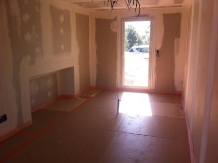 alsamaison-construction-suite