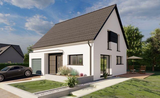 construire-maison-etage-Alsamaison