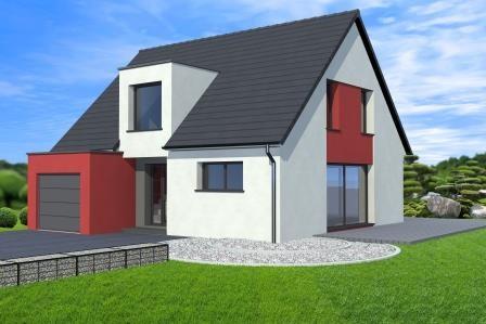 maison-moderne-alsamaison-67