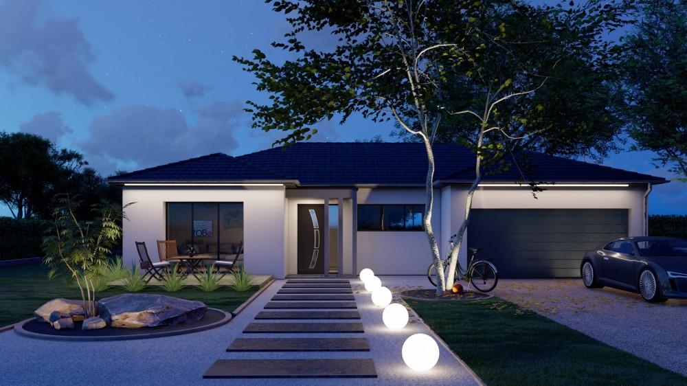 idee-construction-maison-plain-pied-Alsamaison