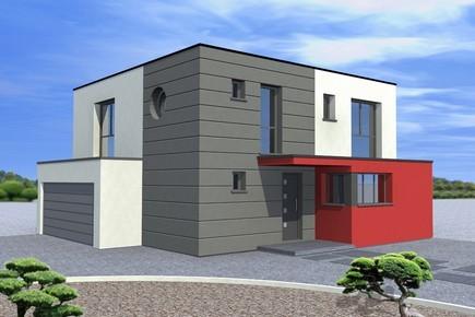 maison-toit-plat-67
