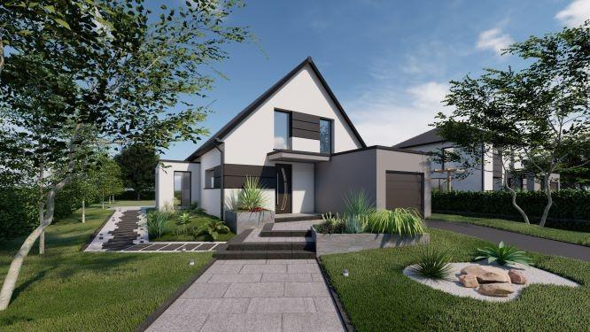 construire-maison-etage-Alsamaison-3