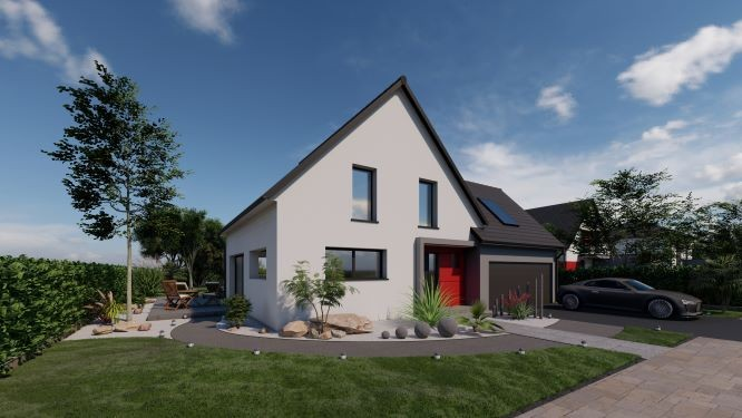 construire-maison-etage-Alsamaison-4