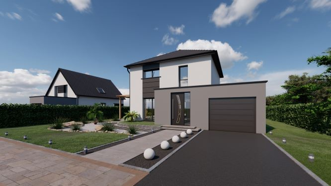 construire-maison-Alsamaison-5