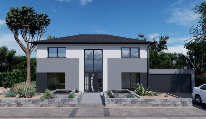 construire-maison-etage-Alsamaison-2