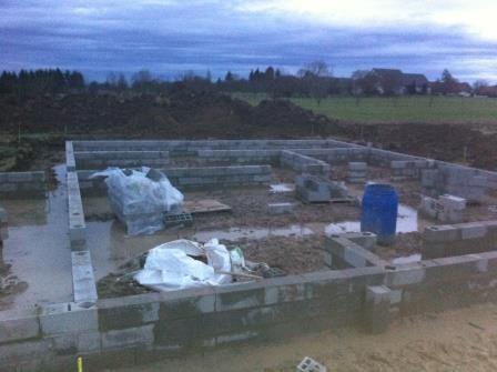 etape-construction-maison