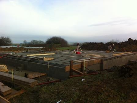 etape-4-construction-maison