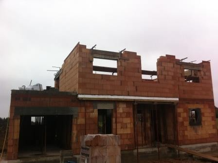 construction-maison-toit-plat