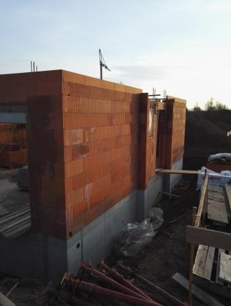 avancement-construction-alsamaison