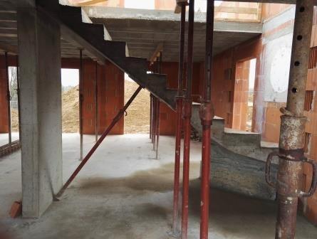 interieur-construction-alsamaison