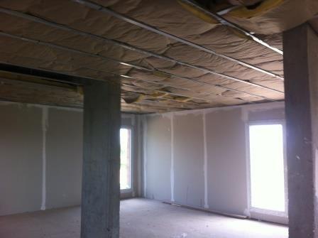 interieur-construction-maison