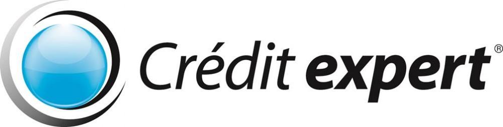 credit-expert-partenaire