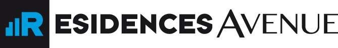 residence-avenue-logo