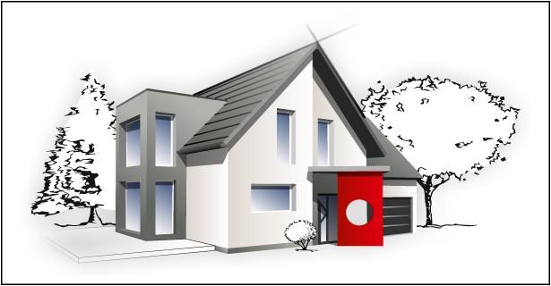 maison-contemporaine-Alsamaison