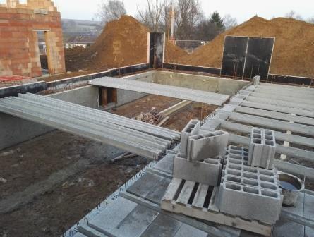 construction-maison-hochfelden-67