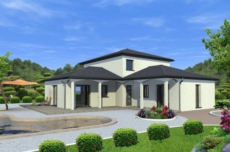 maison-moderne-Alsamaison