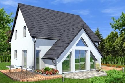 maison-moderne-67