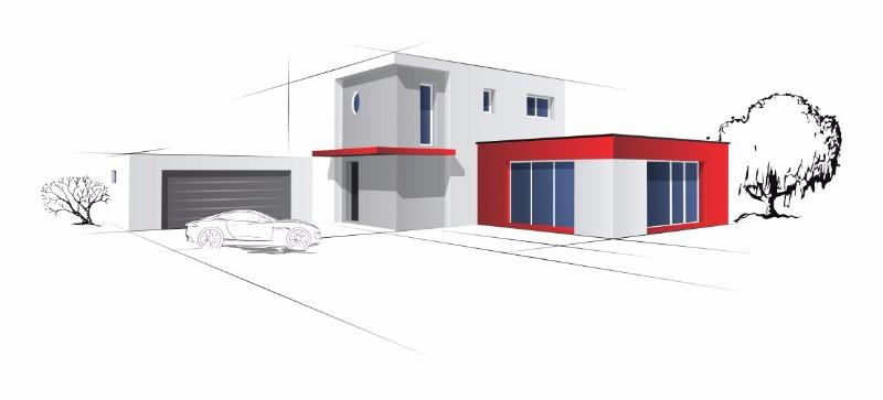 maison-toit-plat-alsace