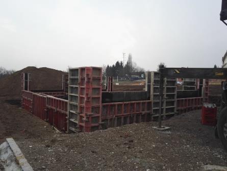 montage-murs-Hochfelden