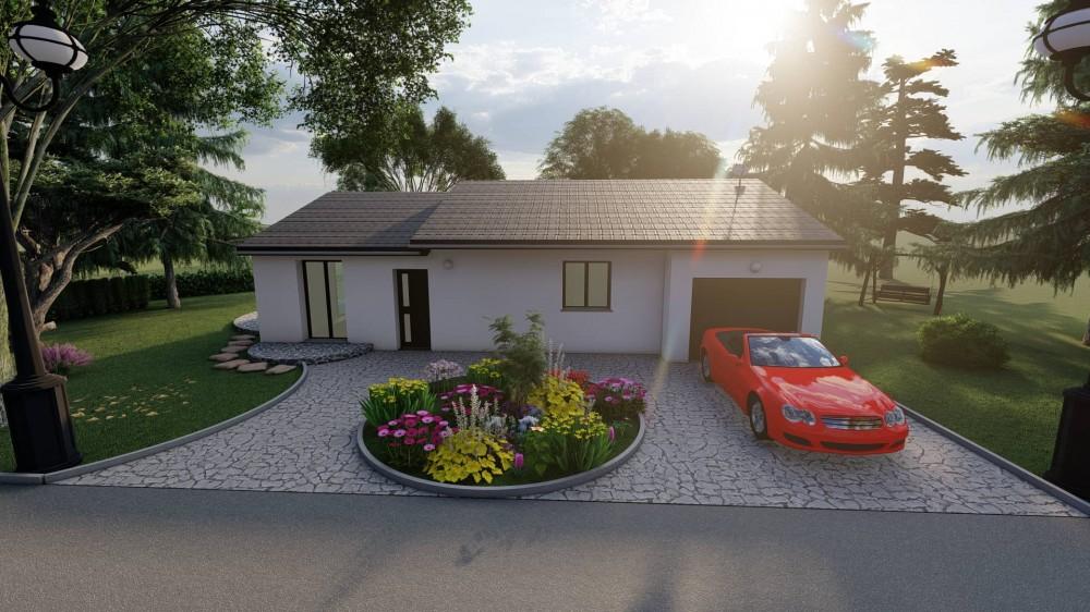 idee-construction-maison-plain-pied-Alsamaison-2