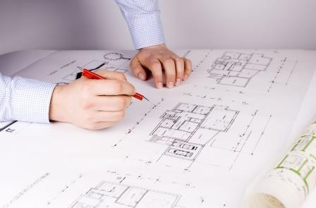 comparatif-contrat-construction-Alsamaison