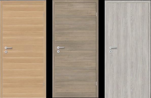 portes-interieures-constructeur-maison-individuelle