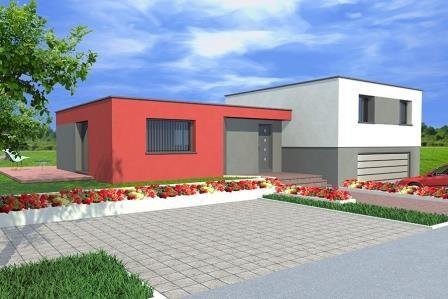 toit-terrasse-67