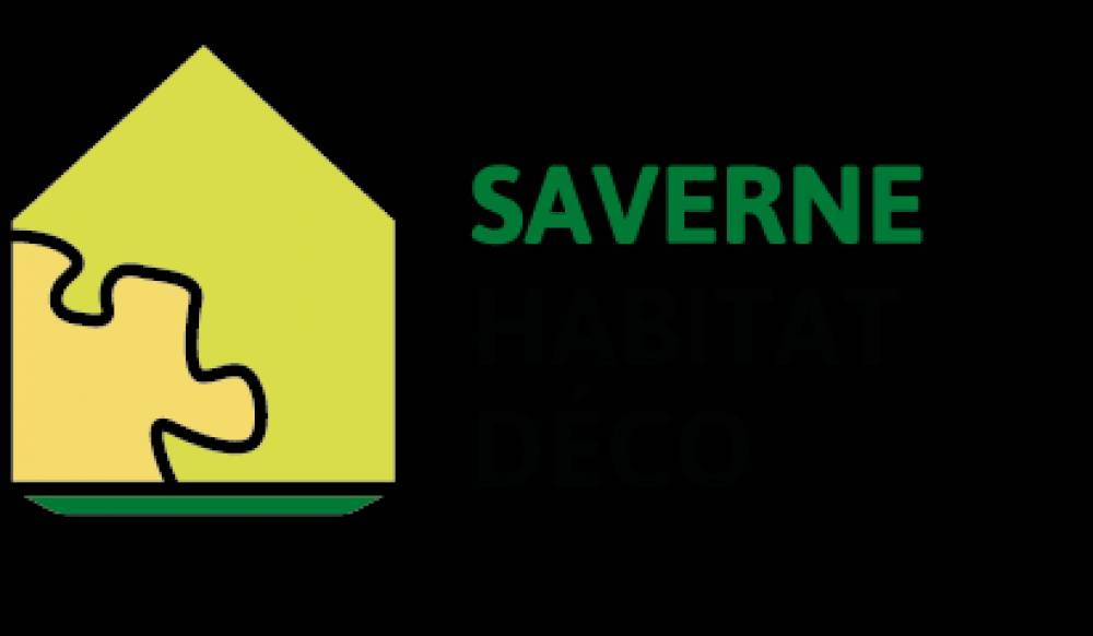 Salon Saverne Habitat Déco