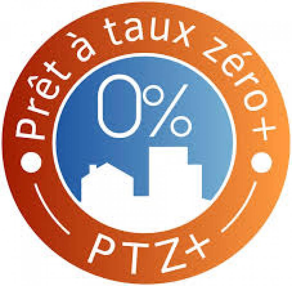 Reconduction du PTZ en 2020
